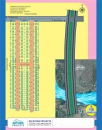 999 sqft, Plot in Builder Project Kanchikacherla, Vijayawada at Rs. 4.4400 Lacs