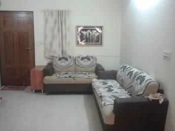 850 sqft, 2 bhk Apartment in Builder Gnest Nagarbhavi, Bangalore at Rs. 52.0000 Lacs