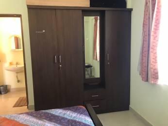 1200 sqft, 3 bhk IndependentHouse in Builder AKSHAYA NILAYA 1st Block Jayanagar, Bangalore at Rs. 25000