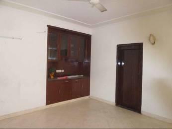2250 sqft, 3 bhk BuilderFloor in Builder punjabi bagh west West Punjabi Bagh, Delhi at Rs. 25000
