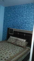 450 sqft, 1 bhk Apartment in Builder A6 BLOCk Paschim Vihar, Delhi at Rs. 13000