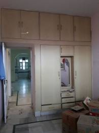 900 sqft, 2 bhk Apartment in Builder Gh14 paschim vihar Paschim Vihar, Delhi at Rs. 16000