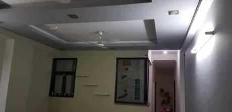 1250 sqft, 3 bhk Apartment in Builder Gh14 paschim vihar Paschim Vihar, Delhi at Rs. 17000