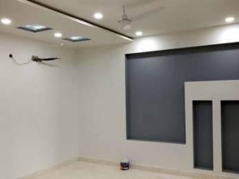 900 sqft, 3 bhk BuilderFloor in Builder B3 block paschim Vihar Paschim Vihar, Delhi at Rs. 1.0000 Cr