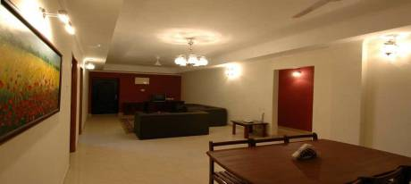 5500 sqft, 6 bhk Villa in Builder Project Kottivakkam, Chennai at Rs. 75000