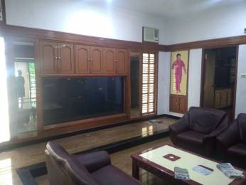 6750 sqft, 8 bhk IndependentHouse in Builder Project Kotturpuram, Chennai at Rs. 15.0000 Cr