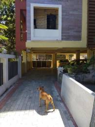 1200 sqft, 2 bhk Apartment in Builder Project Kottivakkam, Chennai at Rs. 25000