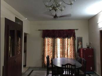 1200 sqft, 2 bhk Apartment in Builder Project Thiruvanmiyur, Chennai at Rs. 18550