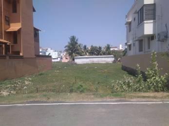 13140 sqft, Plot in Builder Project Injambakkam, Chennai at Rs. 7.2000 Cr