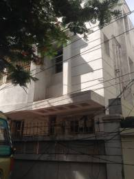 4500 sqft, 6 bhk BuilderFloor in Builder Project Gill Nagar, Chennai at Rs. 8.0000 Cr