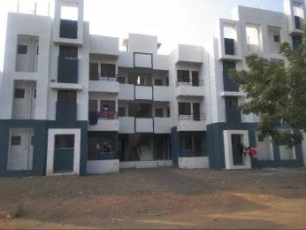 459 sqft, 1 bhk Apartment in Builder Maza Niwara Kopargaon Kopargaon, Ahmednagar at Rs. 9.0000 Lacs