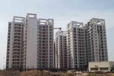 1396 sqft, 3 bhk Apartment in  Capital Greens Phase 1 Sector 3 Bhiwadi, Bhiwadi at Rs. 35.0000 Lacs