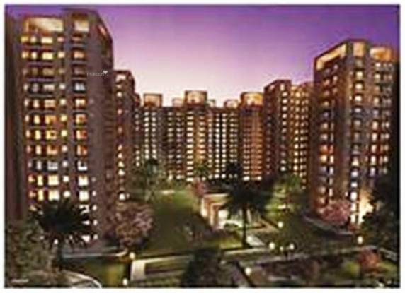 1396 sqft, 3 bhk Apartment in  Capital Greens Phase 1 Sector 3 Bhiwadi, Bhiwadi at Rs. 35.0000 Lacs