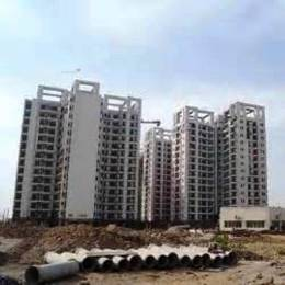 1396 sqft, 3 bhk Apartment in  Capital Greens Phase 1 Sector 3 Bhiwadi, Bhiwadi at Rs. 34.0000 Lacs