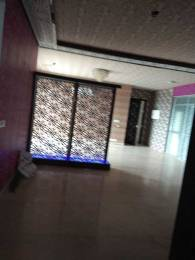 1550 sqft, 3 bhk Apartment in Builder Project Purana Quilla, Lucknow at Rs. 15000