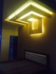 1600 sqft, 3 bhk Apartment in Builder Project Mall avenue, Lucknow at Rs. 25000
