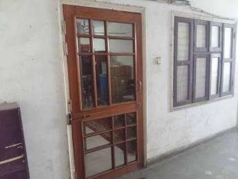 970 sqft, 2 bhk Apartment in Builder VRINDAVAN GARDEN Daldal Seoni, Raipur at Rs. 27.0000 Lacs