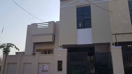 1400 sqft, 2 bhk IndependentHouse in Builder LIC colony Pilibhit Road, Bareilly at Rs. 62.0000 Lacs