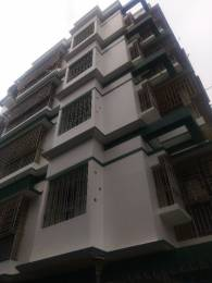 800 sqft, 2 bhk Apartment in Builder flat Tagore Park, Kolkata at Rs. 12000