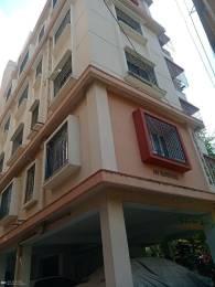 1500 sqft, 3 bhk Apartment in Builder flat Tagore Park, Kolkata at Rs. 50.0000 Lacs