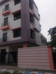 720 sqft, 2 bhk Apartment in Builder Flat Kasba Shanti Pally, Kolkata at Rs. 13000