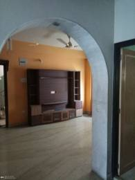1000 sqft, 3 bhk Apartment in Builder Jeevan Shree Picnic Garden, Kolkata at Rs. 15000