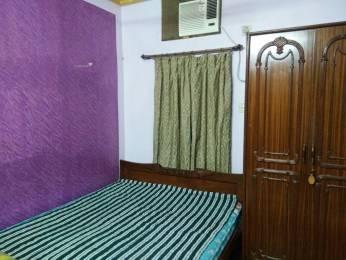 950 sqft, 2 bhk Apartment in Builder Nirvana comparative housing societies Ruby Hosp Main Road, Kolkata at Rs. 16000