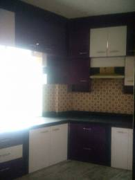 1000 sqft, 3 bhk Apartment in Builder Flat Madurdaha Hussainpur, Kolkata at Rs. 18000