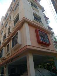 800 sqft, 2 bhk Apartment in Builder flat kalikapur, Kolkata at Rs. 16000