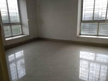 700 sqft, 2 bhk BuilderFloor in Builder Project Picnic Garden, Kolkata at Rs. 8500