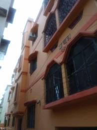 780 sqft, 2 bhk BuilderFloor in Builder Flat Purbachal Road, Kolkata at Rs. 27.0000 Lacs