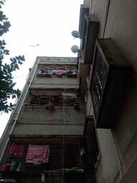 800 sqft, 2 bhk BuilderFloor in Builder Flat Picnic Garden, Kolkata at Rs. 23.0000 Lacs