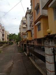 886 sqft, 2 bhk Apartment in Builder Project E M Bypass, Kolkata at Rs. 37.0000 Lacs