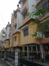 887 sqft, 2 bhk Apartment in Builder Flat E M Bypass, Kolkata at Rs. 38.0000 Lacs