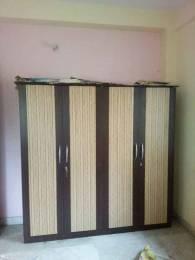 950 sqft, 2 bhk Apartment in Builder Flat Metropolitan, Kolkata at Rs. 15000