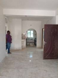 1150 sqft, 3 bhk BuilderFloor in Builder Flat Picnic Garden, Kolkata at Rs. 51.0000 Lacs