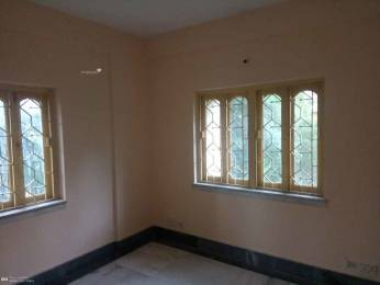 1050 sqft, 2 bhk BuilderFloor in Builder flat Kasba, Kolkata at Rs. 45.0000 Lacs