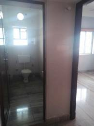 1700 sqft, 3 bhk Apartment in Builder Flat purbalok, Kolkata at Rs. 19000