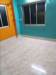 650 sqft, 2 bhk BuilderFloor in Builder Flat Picnic Garden, Kolkata at Rs. 9000