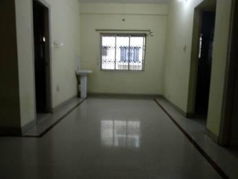 980 sqft, 2 bhk BuilderFloor in Builder Project Tagore Park, Kolkata at Rs. 14000