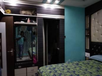 750 sqft, 2 bhk BuilderFloor in Builder flat Tagore Park, Kolkata at Rs. 12000