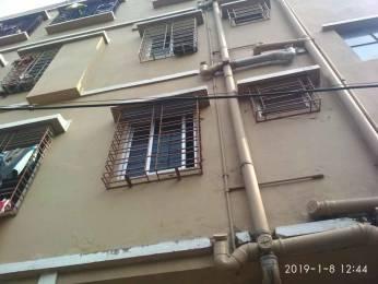 1400 sqft, 3 bhk BuilderFloor in Builder flat VIP Nagar, Kolkata at Rs. 18000
