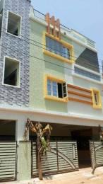 3192 sqft, 6 bhk BuilderFloor in Builder Project Bommasandra Industrial Area, Bangalore at Rs. 1.1500 Cr