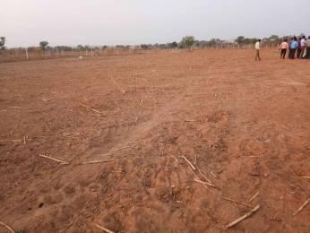 900 sqft, Plot in Sawera Greencity Shamshabad, Hyderabad at Rs. 1.5000 Lacs