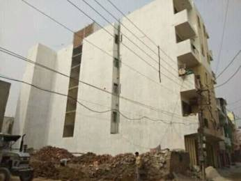800 sqft, 2 bhk Apartment in Builder Project Krishna colony, Gurgaon at Rs. 38.0000 Lacs