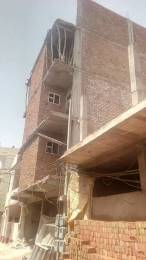800 sqft, 2 bhk Apartment in Builder Project Krishna colony, Gurgaon at Rs. 30.0000 Lacs