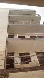 900 sqft, 2 bhk Apartment in Builder Project Krishna colony, Gurgaon at Rs. 42.0000 Lacs