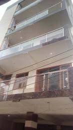900 sqft, 2 bhk Apartment in Builder Project Krishna colony, Gurgaon at Rs. 45.0000 Lacs