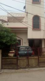 1800 sqft, 3 bhk IndependentHouse in Builder Project Patel Nagar, Gurgaon at Rs. 1.5000 Cr