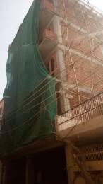 800 sqft, 2 bhk Apartment in Builder Project Shivaji Nagar, Gurgaon at Rs. 48.0000 Lacs
